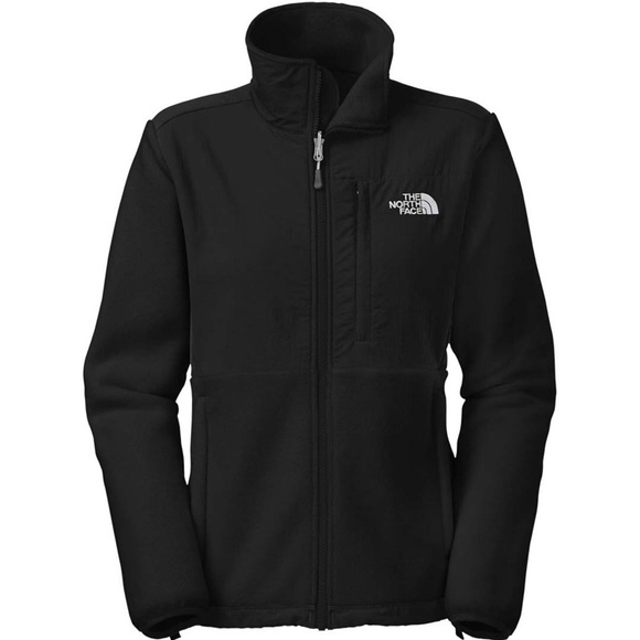 The North Face Jackets & Blazers - ✨SOLD✨ North Face: Womens Fleece Jacket
